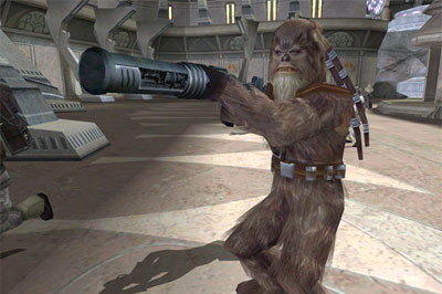 File:Wookie grenade launcher.jpg