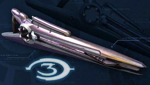 File:Beam rifle.jpg