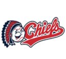 Indianapolis Chiefs