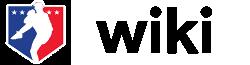 United States Baseball League Wikia
