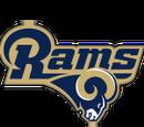 Anaheim Rams