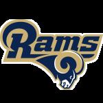 File:Rams CAB173 0C254E FFFFFF CAB173 0C.PNG