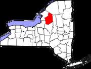 Lewis NY