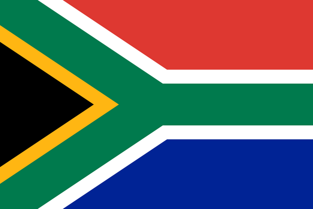 File:New South Africa.png