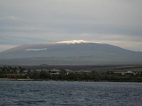 File:Mauna Kea.jpg