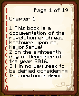 File:Bookofbailey.png