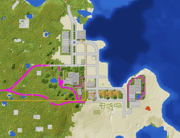 File:Islandcitymap.png