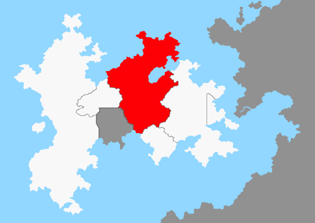 File:Forestprovincenewlocation.png