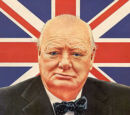 Britainpedia Wiki
