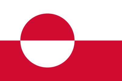 800px-Flag of Greenland