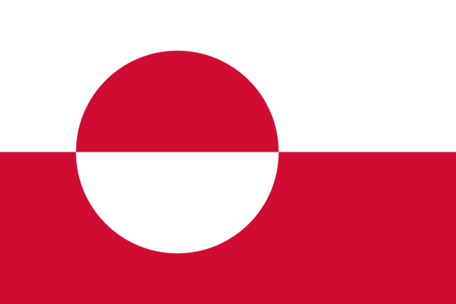 File:800px-Flag of Greenland.png