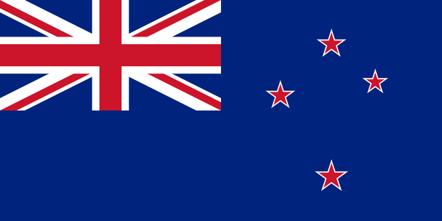 File:800px-Flag of New Zealand.png