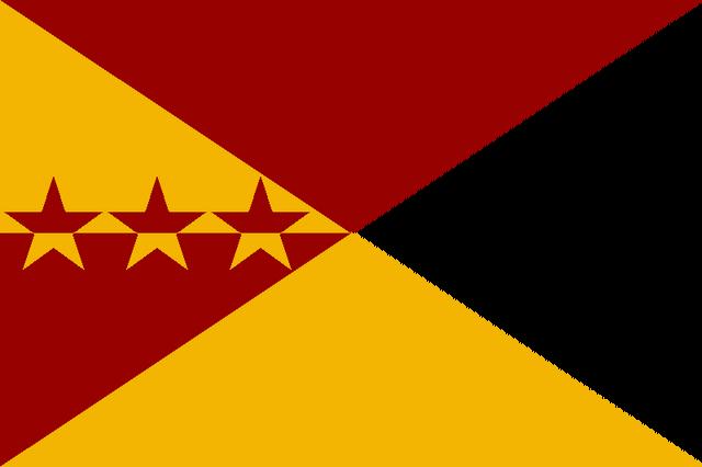 File:Flag of veniexia nova by neoteros-d4oe9u6.png