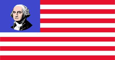 640px-Flag 194