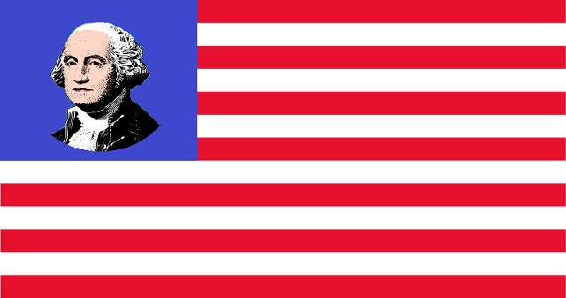 File:640px-Flag 194.png