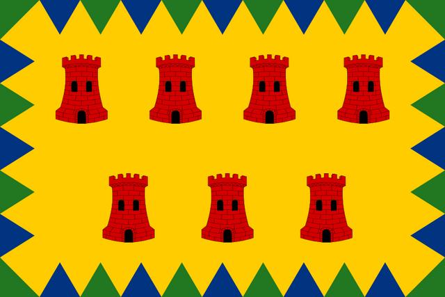 File:Transylvania by federalrepublic-d586guq.png
