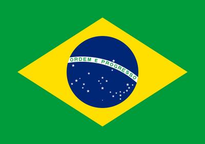 720px-Flag of Brazil