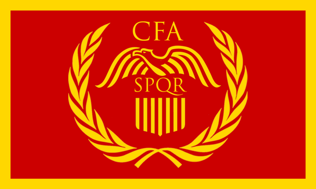 File:Roman empire american flag by frankoko-d4nfck9.png