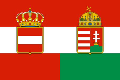 648px-Flag of Austria-Hungary 1869-present