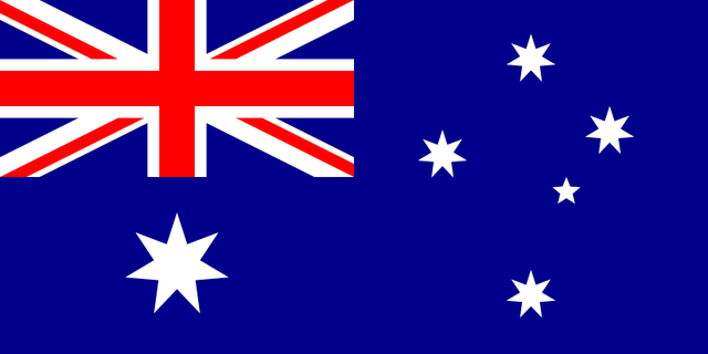 File:800px-Flag of Australia.png