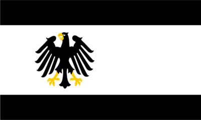 Republic of prussia by fenn o manic-d4xy5li