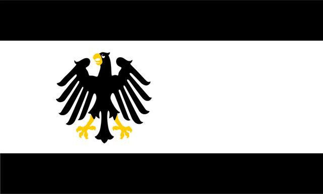 File:Republic of prussia by fenn o manic-d4xy5li.png
