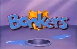 Bonkers Titlecard