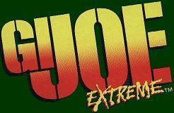 GIJ Extreme