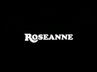 File:Roseanne Sitcom Title Card.png