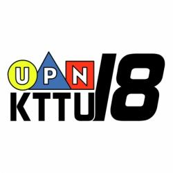 File:KTTU UPN18.jpg