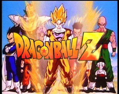 Dragonball-z-anime-0