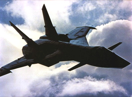 File:MiG-31 Firefox.jpg
