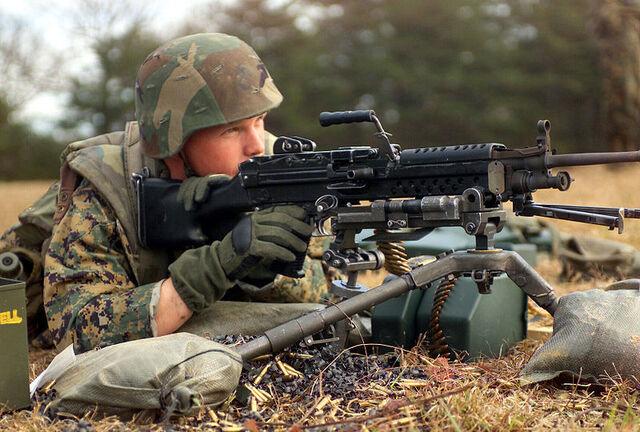 File:M249 SAW.jpg