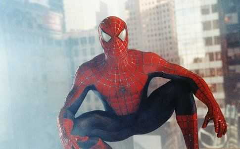 File:Spidey2.png