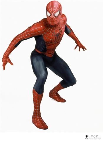 File:Spiderman2.png