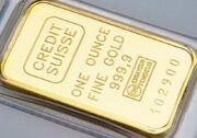 Gold1oz