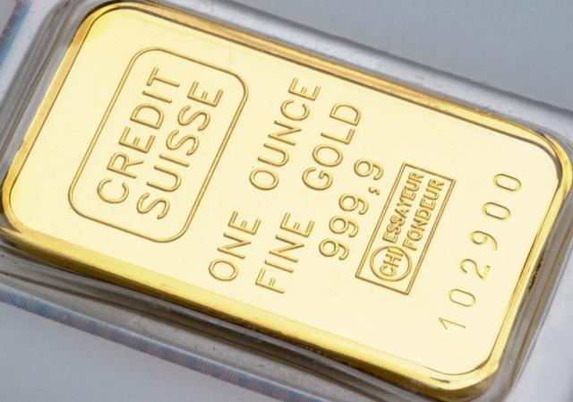 File:Gold1oz.jpg