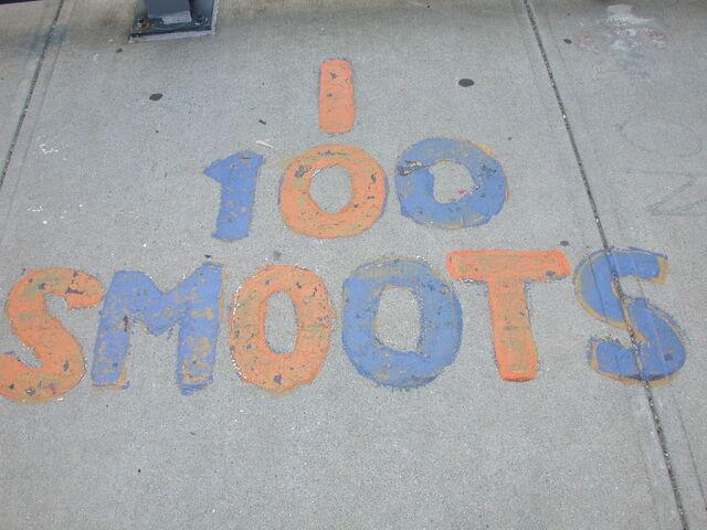 File:100 Smoot mark.jpg
