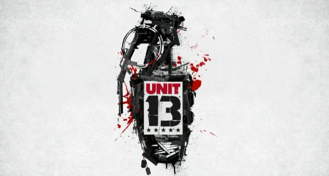 File:Ps-vita-unit-13.png