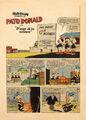 Vignette pour la version du mai 1, 2013 à 08:41