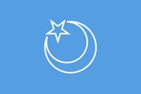 Republic of East Turkestan