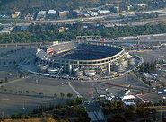 275px-Qualcomm Stadium