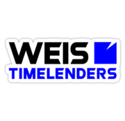 Weis Enterprises