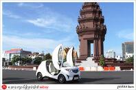 Cambodia-angkor-car-3 zpsde03deb0