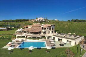 Luxury-Spanish-Villa-Marbella-071