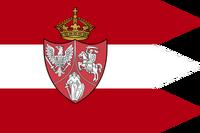 Polish Flag v2e