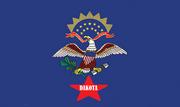 Dakotaflag