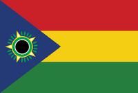 Republic of Hispaniola