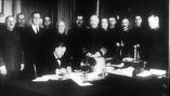Asterian War Council