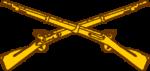 KNA insignia